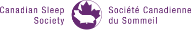 Canadian Sleep Society (CSS)