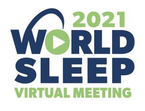 World Sleep Virtual Meeting 2021