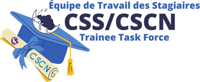 Équipe de Travail des Stagiaires CSS/CSCN