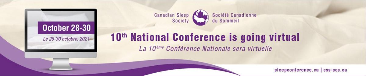 Sleep Conference